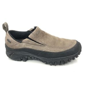 Merrell Shoes   Merrell Shiver Moc 2